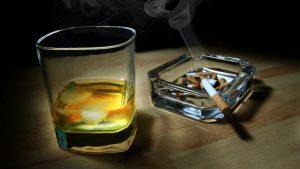 rokok-dan-miras